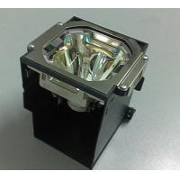 Buy cheap Replacement Sanyo POA-LMP128 projector lamp from wholesalers