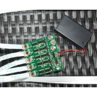 Cheap Decryption Card Decoder for Epson 7880 for sale