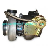 Cheap sinotruk parts howo parts turbocharger for sale