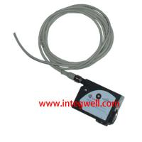 Cheap Electric Eye / Contract Sensor for Cutting and folding Machine for sale