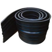 China rubber waterstop on sale