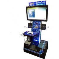 Cheap ARCADE UPRIGHT CABINET for xbox 360 for sale
