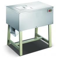 Cheap High Efficiency Commercial Meat Processing Equipment Professional Meat Slicers for sale
