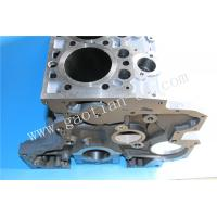 Cheap D04907535 for sale
