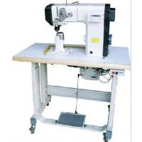 Cheap Roller Feed Postbed Sewing Machine with Automatic Thread Trimmer and Backtacking FX9922 for sale