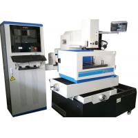 Cheap Powerful Molybdenum Wire Cut Machine 1160*1650*1850mm Wire Tension System for sale