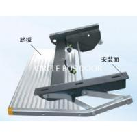 Cheap Electric vehicle step(EBS200) for sale