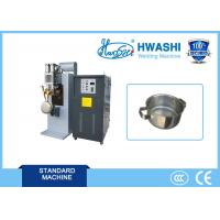 Cheap Capacitor Discharge Welding Machine for Stainless Steel Pot for sale
