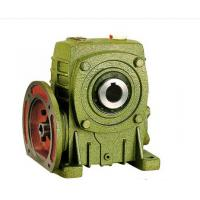 Cheap Speed Reducer for machine equipment /WP worm gearbox for sale