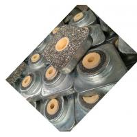Buy cheap Zirconia Sizing Furnace Refractory Bricks Small Curved With Tundish Ladle Nozzle from wholesalers