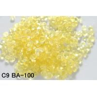 Light Color Low Odor C9 Hydrocarbon Resins For Hot Melt Adhesives and PSA