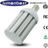 Buy cheap E39 garden led light 80W led corn light CETLUS+Retrofit ETL NUMBER:5000066 from wholesalers