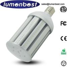 Buy cheap E39 LED corn bulb 80W led corn light CETLUS+Retrofit ETL NUMBER:5000066 from wholesalers