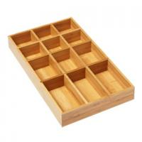Cheap wooden tray T121S for sale