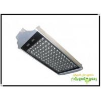 Cheap OEM or ODM customized Solar Powered Led Street Lighting, Highway road Lamps (98w) for sale