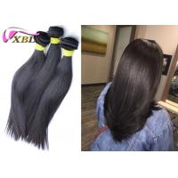 Light Brown And Black 8a Grade Brazilian Hair Aliexpress Weft Straight Style