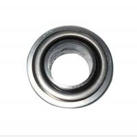 Cheap Wholesale car clutch bearing 78TKL4801AR release bearing parts for sale
