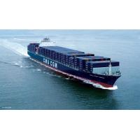 Cheap Shipping Agent from China,Cargo Service,Freight Forwarder for sale