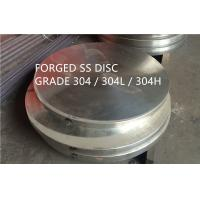 Quality Stainless Steel 304 304L 304H Wear Resistant Alloys For Cookware And Cutlery wholesale