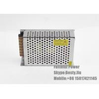 CE / ROHS Approved Switching Mode Power Supply 12 Volt 16.7 Amp Safety