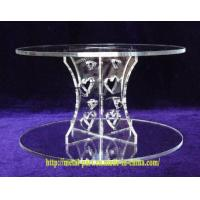 Cheap Wedding Cake Stand (CS-A-0014) for sale