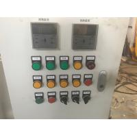 Cheap Gear Lubricating Station For Copper / Aluminium Wire Drawing Machine for sale