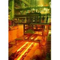 Cheap High Withdrawal Speed Copper CCM Continuous Casting Machine and Steel Casting Machine for sale