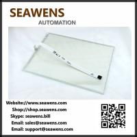 Cheap E226539 SCN-AT-FLT06.4-Z08-0H1-R ELO Accutouch 5-Wire Resistive 6.4 Inch, Touch Glass Only for sale