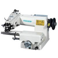 Cheap Industrial Tubular Blind Stitch Machine FX-140 for sale