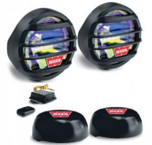 Cheap xenon haleogen clear mini Round LED Bulb light for head Car for sale
