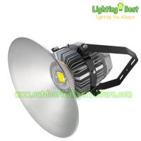Cheap Energy Saving Led Projection Lights for sale