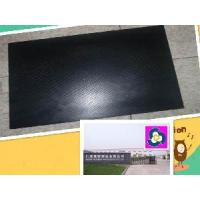 Cheap Multifunctional EVA Rubber Mat for sale