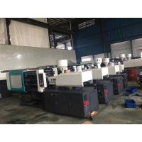 Cheap Low Power Consumption Pet Preform Injection Molding Machine High Speed for sale