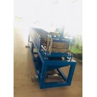 Cheap UC Channel Light Steel Keel Roll Forming Machine For Gypsum Board And Plasterboard for sale