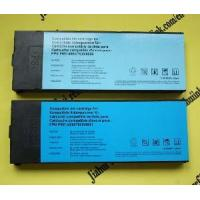 Cheap Compatible Ink Cartridge for Epson 4880 for sale