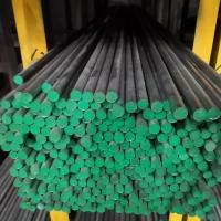 Cheap Hot Rolled High Speed Tool Steel with Hig Wear Resistance (SKH2 1.3355 T1) for sale