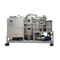 Cheap COP Cooking Oil Filtration Plant,Dewatering system, Cooking Oil Purifier,vegetable oil filtration machine,Color optional for sale