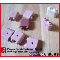 Cheap Ceramic Heat Resistance Bead for sale