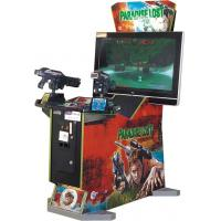 Cheap Paradise Lost amusement machines  for sale