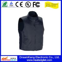 Cheap Cheap price 3000D Oxford Waterproof Reflective Clothing for sale
