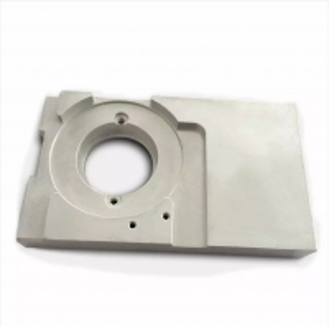 Cheap Aluminum 7075 T Cnc Precision Parts for sale
