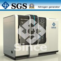 Cheap BV,,CCS,CE Chemical nitrogen generator package system for sale