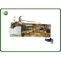 Cheap HP Printer Spare Parts CP3525 Power Supply Board RM1-5685-000 PCB for sale