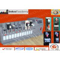 Cheap Automatic Inks Filling Machine for Desktop Printers' Ink Cartridges (12 Routes) for sale
