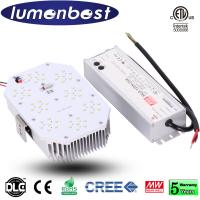 Cheap 5year Warranty ETL W LED Retrofit Kits to Replace Mh/HPS for sale