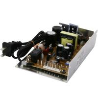 Cheap arcade switching power supply 998D(E) for sale