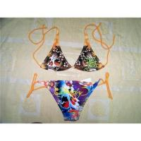 Cheap Wholesale Ed Hardy Bikini 19$/pcs for sale