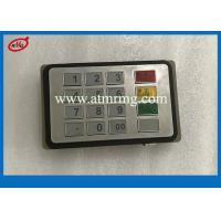 Cheap Digital Hyosung Atm Machine Parts 5600T 8000TA EPP-6000M 7128080008 Chinese English Version for sale
