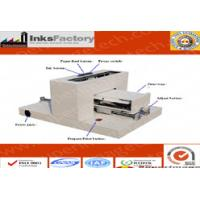 Cheap A4 Flatbed Printer for T-Shirt/iPhone Cover/Metal/Ceramic/Glass/Signs for sale