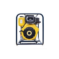 Cheap CE 3 Inch Gas Powered Water Pump for sale